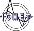 icmet